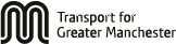 logo-mcrtransport
